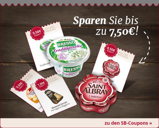 https://daten.theken-coupons.de/vorschaltseite/assets/img/Link-sb-coupons.png