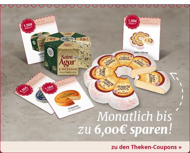 https://daten.theken-coupons.de/vorschaltseite/assets/img/Link-theken-coupons.png